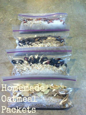 oatmeal-packets-c